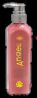 Шампунь Color Protect для окрашенных волос Angel Professional 1000ml