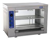 Тепловая витрина для кур гриль ВТ-Г-850