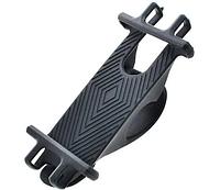 Холдер, велосипедний тримач для коляски, для телефону JY-530-5