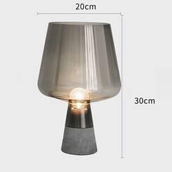 Прикроватный светильник.  Модель RD-6009