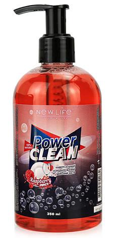 Универсальное моющее средство Power Clean, фото 2