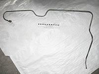 Трубка ТННД КамАЗ передняя (к ФГОТ) 5320-1104254