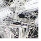 Фибра 4мм (армирующие волокна) 0.6кг, фото 2