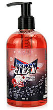 Универсальное моющее средство Power Clean