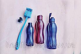 Как правильно выбрать бутылку для воды?
