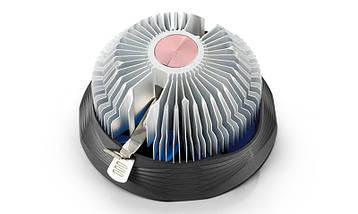 Кулер для процессора Deepcool GAMMA ARCHER PRO LGA 1150/1151/1155/1156/775, FM1/FM2/AM2/AM2+/AM3/AM3+/AM4, фото 2