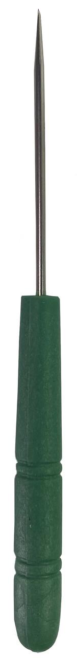 Шило - Bullet Colour