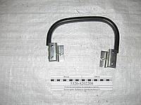 Ручка входная правая (на приборную панель) КамАЗ 5320-8202200