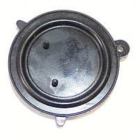 Мембрана для газового водонагревателя Термет Termet 19-01