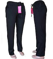 """Спортивные штаны женские, тонкий ластик (р.р. M-3XL) Китай - от 5 штук """"PDG-440"""""""