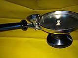 Ключ закаточный ( машинка закаточная ) Полуавтомат Винница - Премиум ., фото 2