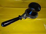 Ключ закаточный ( машинка закаточная ) Полуавтомат Винница - Премиум ., фото 3