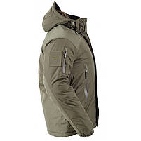 Куртка зимняя mont blanc g-loft Tundra // РАЗМЕРЫ S / S / M / L / XL / XXL, фото 2