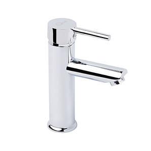 Смеситель для раковины Q-tap Spring CRM 001