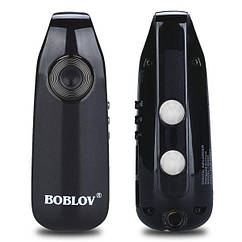 Мини камера Boblov IDV007 2 Мп Full HD 1080P 100030, КОД: 1439071