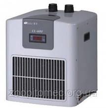 Холодильник для аквариума  C-1000Р, аквариум до 1500л (2700W, 2500-4000л/ч)