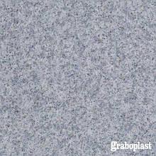 Линолеум полукоммерческий Grabo Top Extra 4546-257 для дома и офиса 2 м