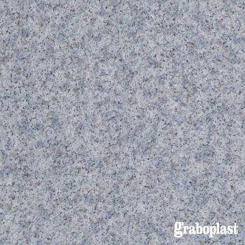 Линолеум полукоммерческий Grabo Top Extra 4546-257 для дома и офиса 3 м