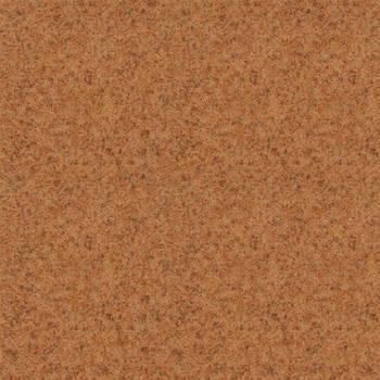 Линолеум полукоммерческий Grabo Top Extra 4546-263 для дома и офиса 3 м