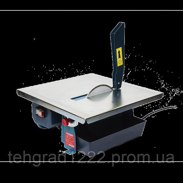 Плиткорез Зенит ЗЭП - 800