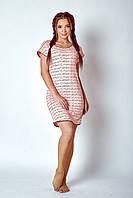 Сорочка 0147 Barwa garments