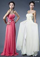 Вечерние платья,  1169