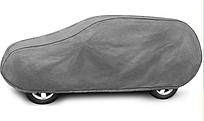 Тент на джип 430-460 см Kegel-Blazusiak Mobile Garage SUV/ Off Road L /5-4122-248-3020