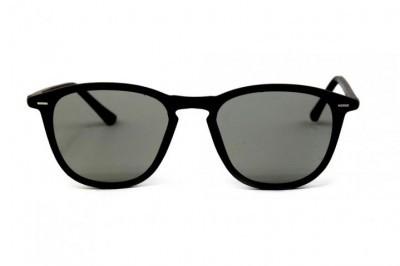 Водительские очки A-PHOTO31
