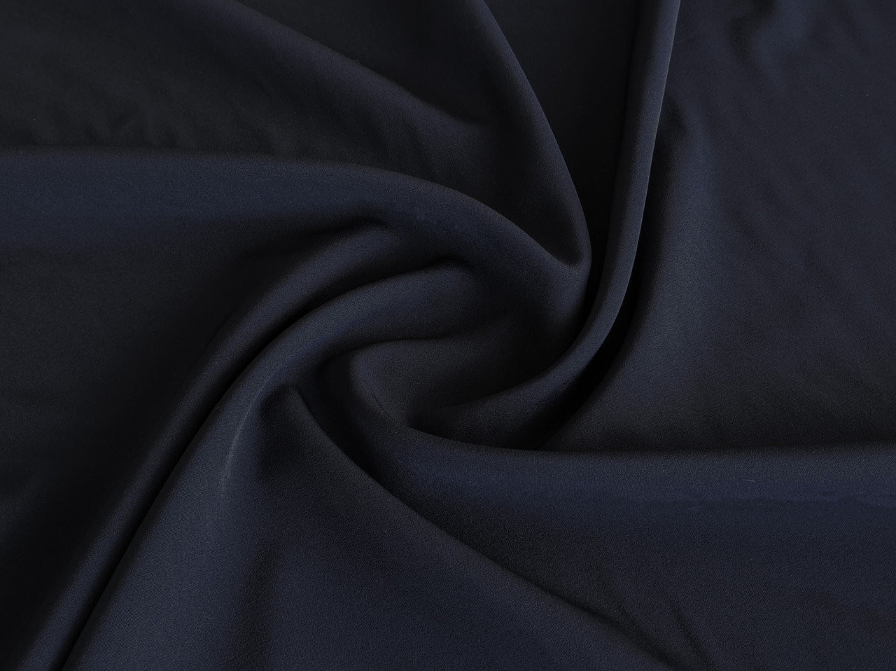 Костюмка Вероника, темно-синий