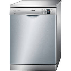 Посудомоечная машина Bosch SMS 25CI01E