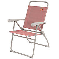 Стул Easy Camp Spica Coral Red