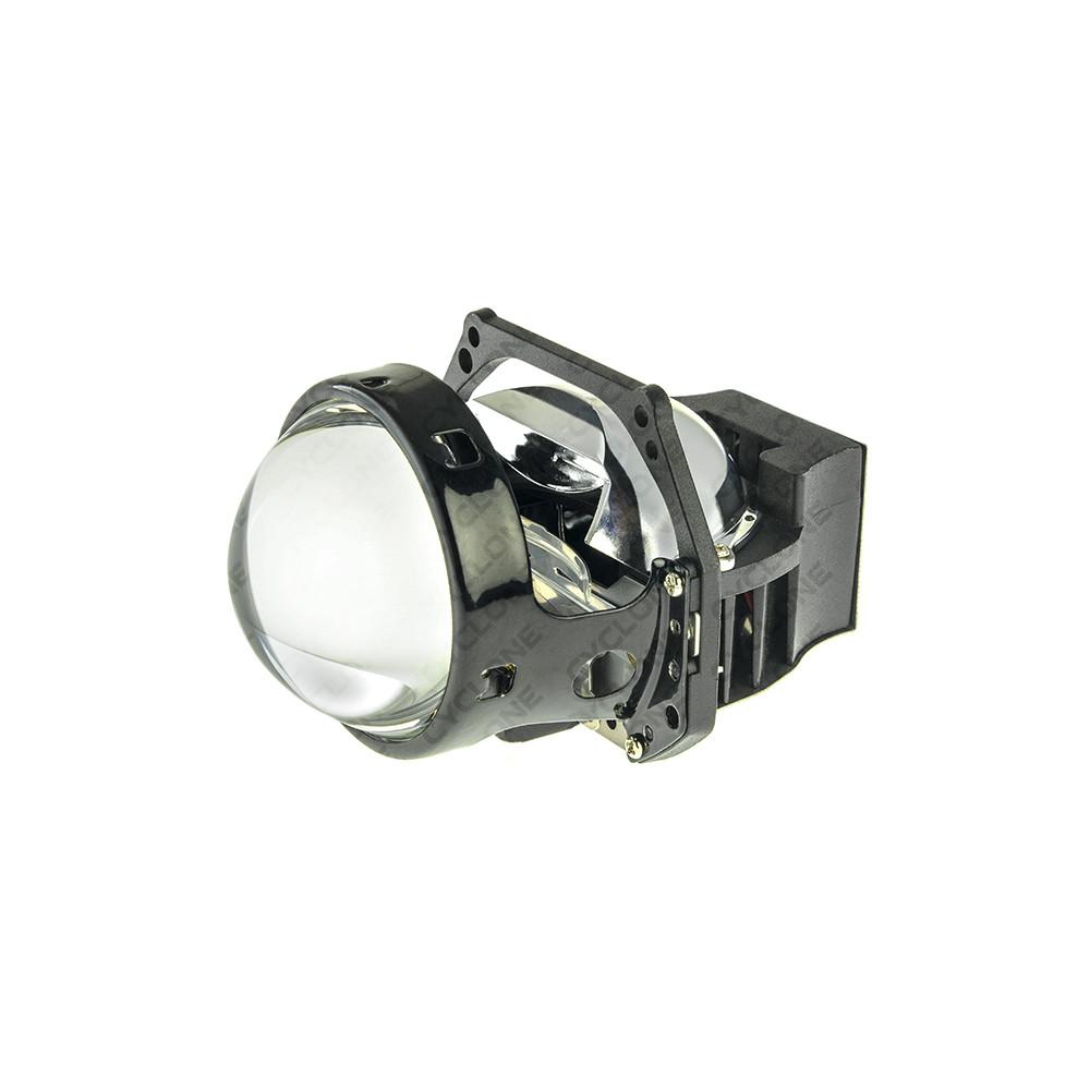"""Cyclone LED BL 3.0"""" GTR 45W + Подарок"""