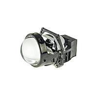 """Cyclone LED BL 3.0"""" GTR 45W + Подарок, фото 1"""
