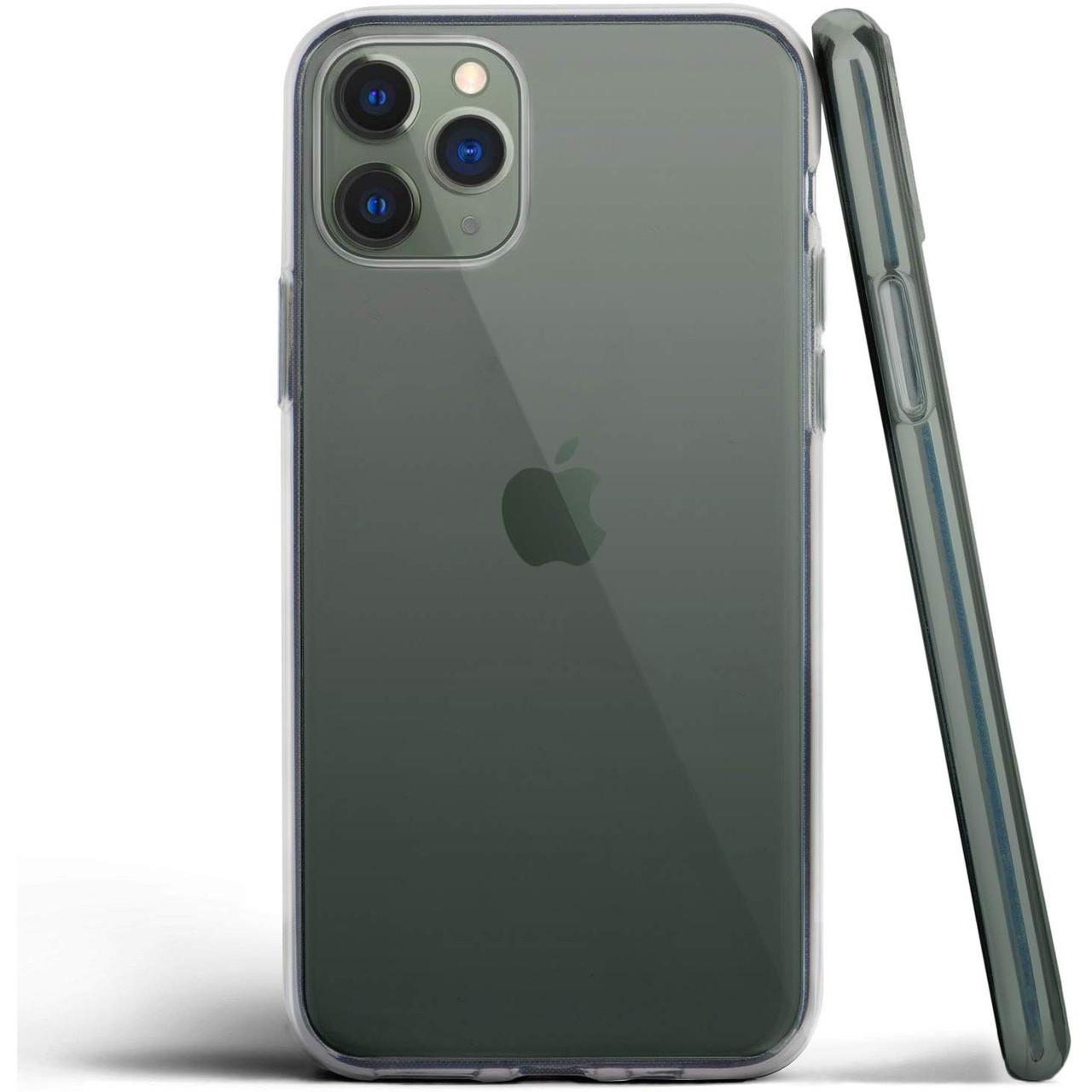"TPU чехол X-Level Anti-Slip series для Apple iPhone 11 Pro (5.8"")"