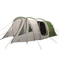 Палатка Easy Camp Palmdale 500 Lux Forest Green