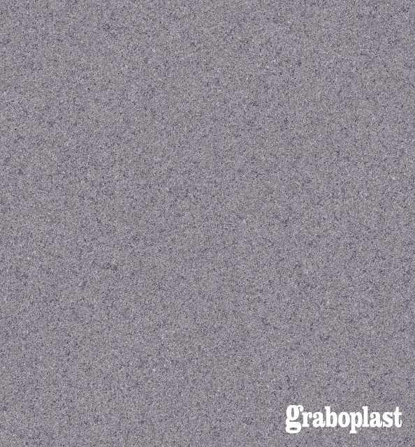 Линолеум полукоммерческий Grabo Top Extra 4564-299 для дома и офиса 3 м