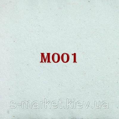 Гранитно-мраморная штукатурка Орион 25кг