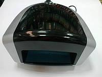 УФ Лампа для геля и гель-лака 36 W SIMEI SM 019