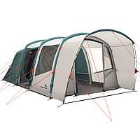 Палатка Easy Camp Match Air 500 Aqua Stone