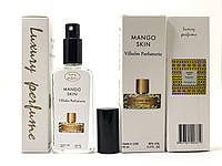 Тестер унисекс Vilhelm Parfumerie Mango Skin Luxury Perfume (Манго Скин) 65 мл