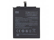 Аккумулятор для Xiaomi BN34 3000mAh