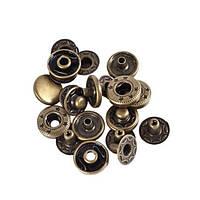 Кнопки L-10, L-12, L-15, №61