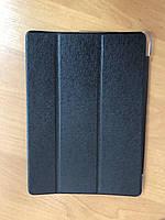 Чехол книжка для планшета 10,1 дюйма