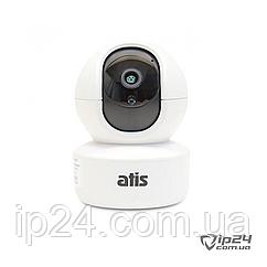 IP-видеокамера AI-262