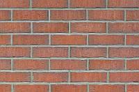 Клинкерная фасадная плитка Brick tower (HF03), 240x71x10 мм