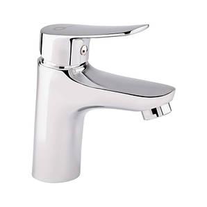 Смеситель для раковины Q-tap Loft CRM 001