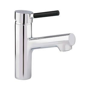 Смеситель для раковины Q-tap Inspai CRM 001F