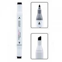 Маркер подводка Huda Beauty Tattoo & Brow liner pen (Копия)