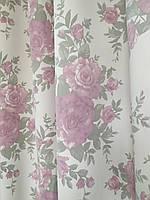 Красивые плотные шторы. Шторы Блекаут. Красивые шторы для зала, спальни, гостиной