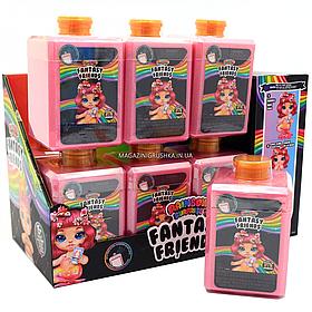 Игровой набор Poopsie Волшебные Друзья со слайм-аксессуарами (570349)